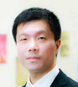 大谷更正さんのプロフィール写真